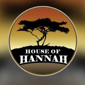 House of Hannah Logo